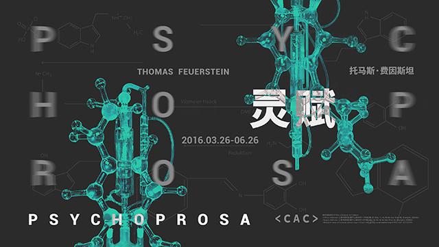 psychoprosa0226